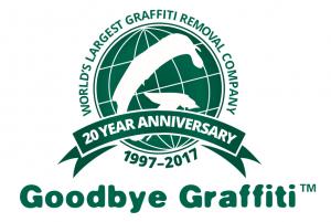 goodbye grafitti